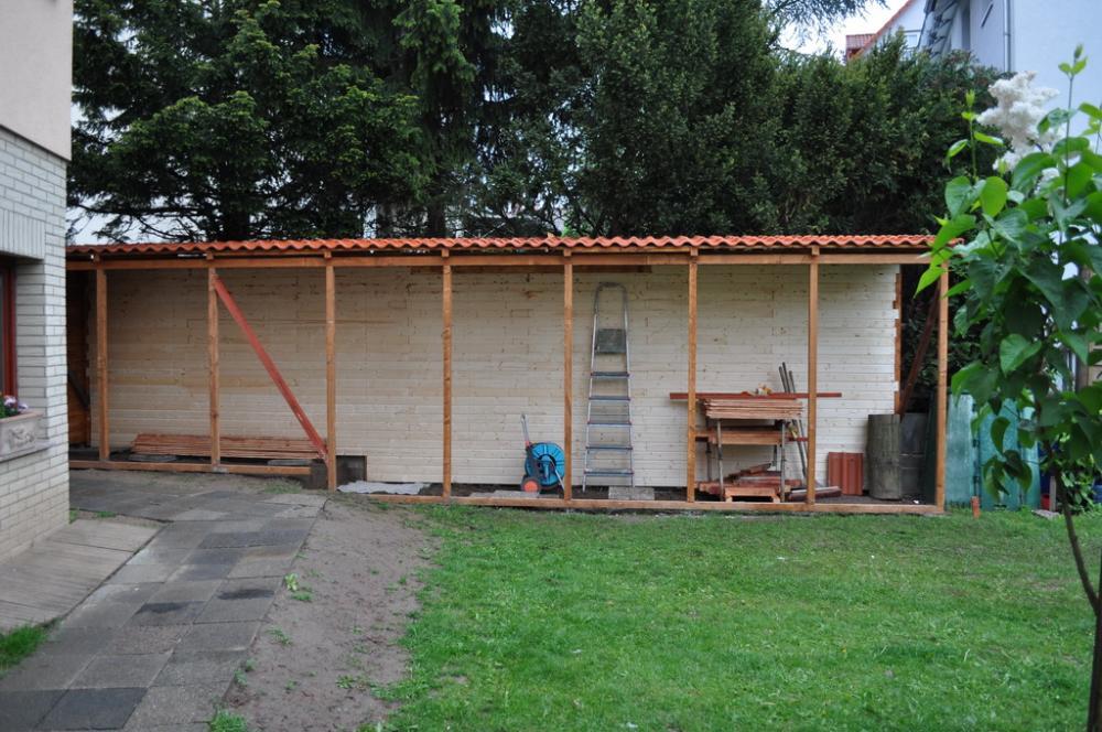 Hütte 1_0011.jpg