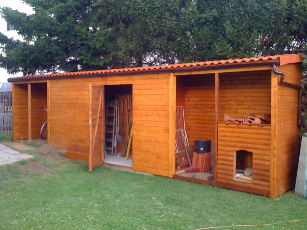 Hütte 1_0012.jpg