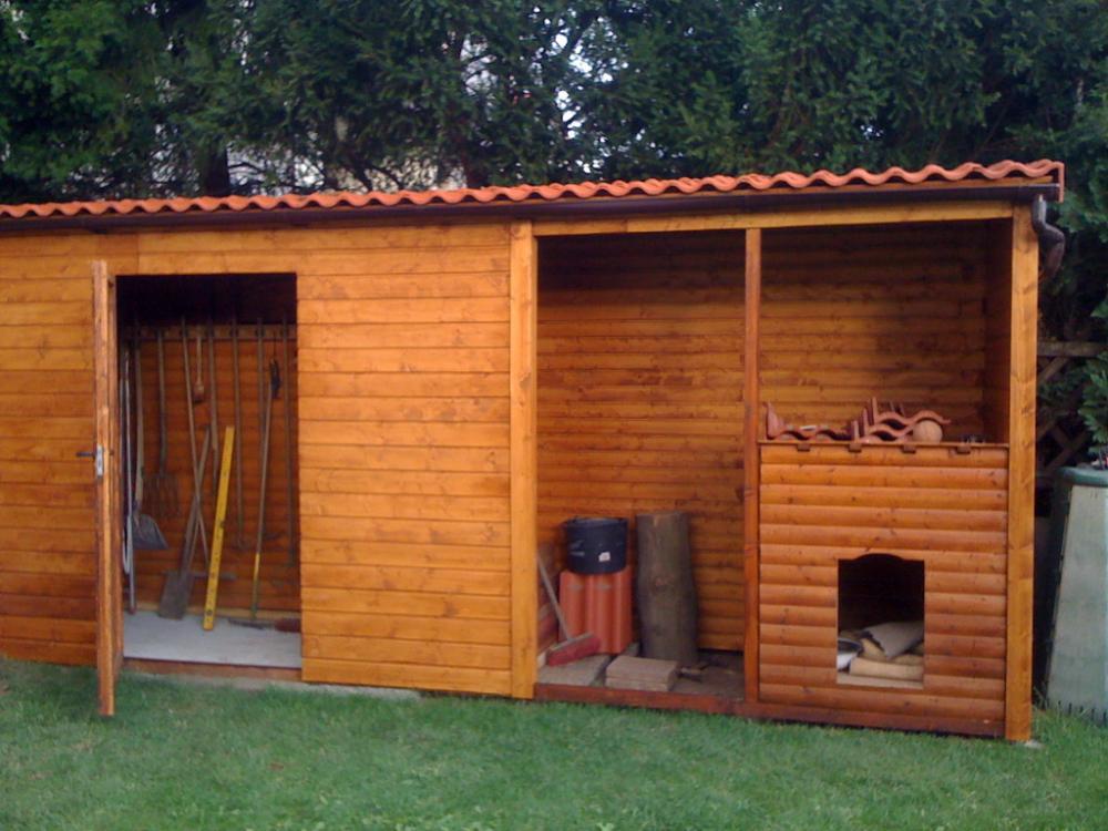 Hütte 1_0013.jpg