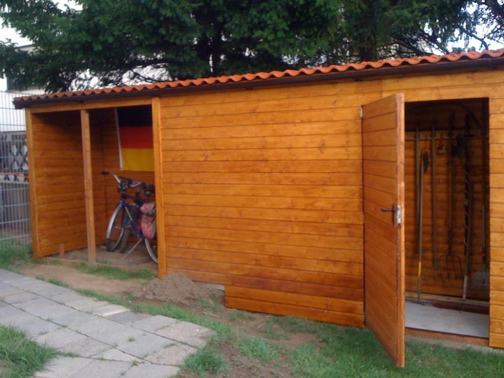 Hütte 1_0014.jpg