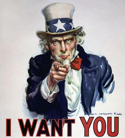 I_want_you.jpg