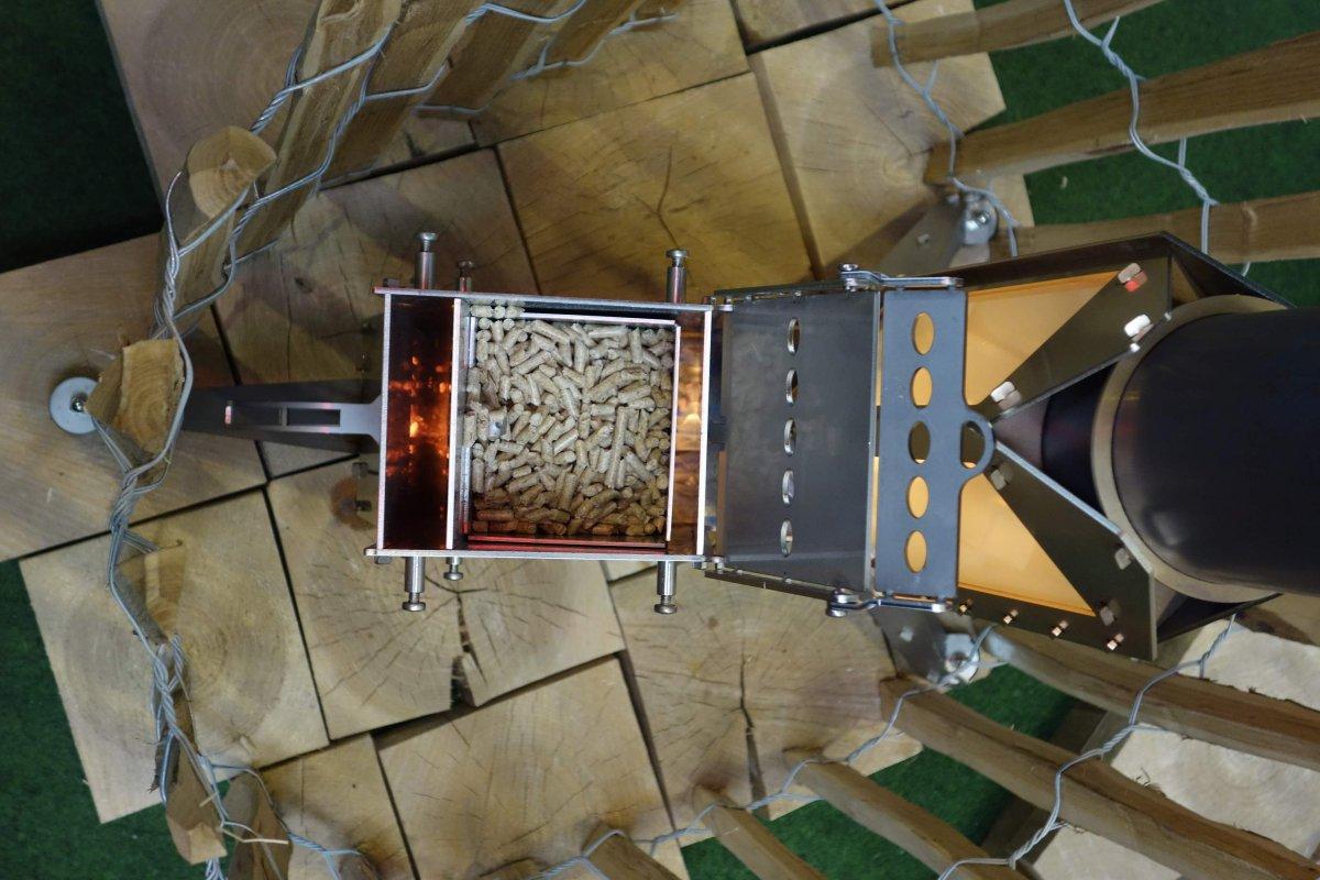 ibo-grillpark-gsv-110.jpg