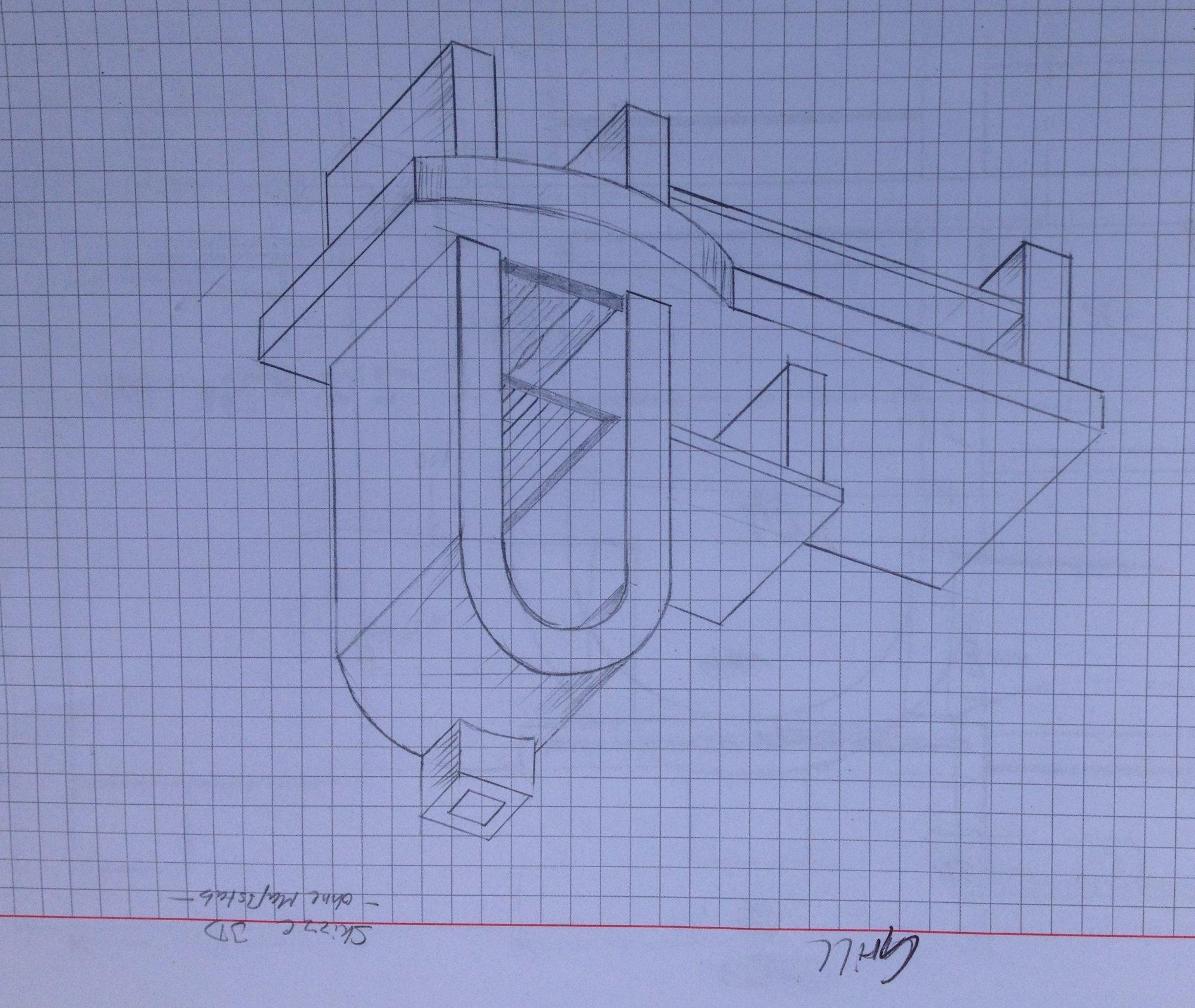 IDEE (1).JPG