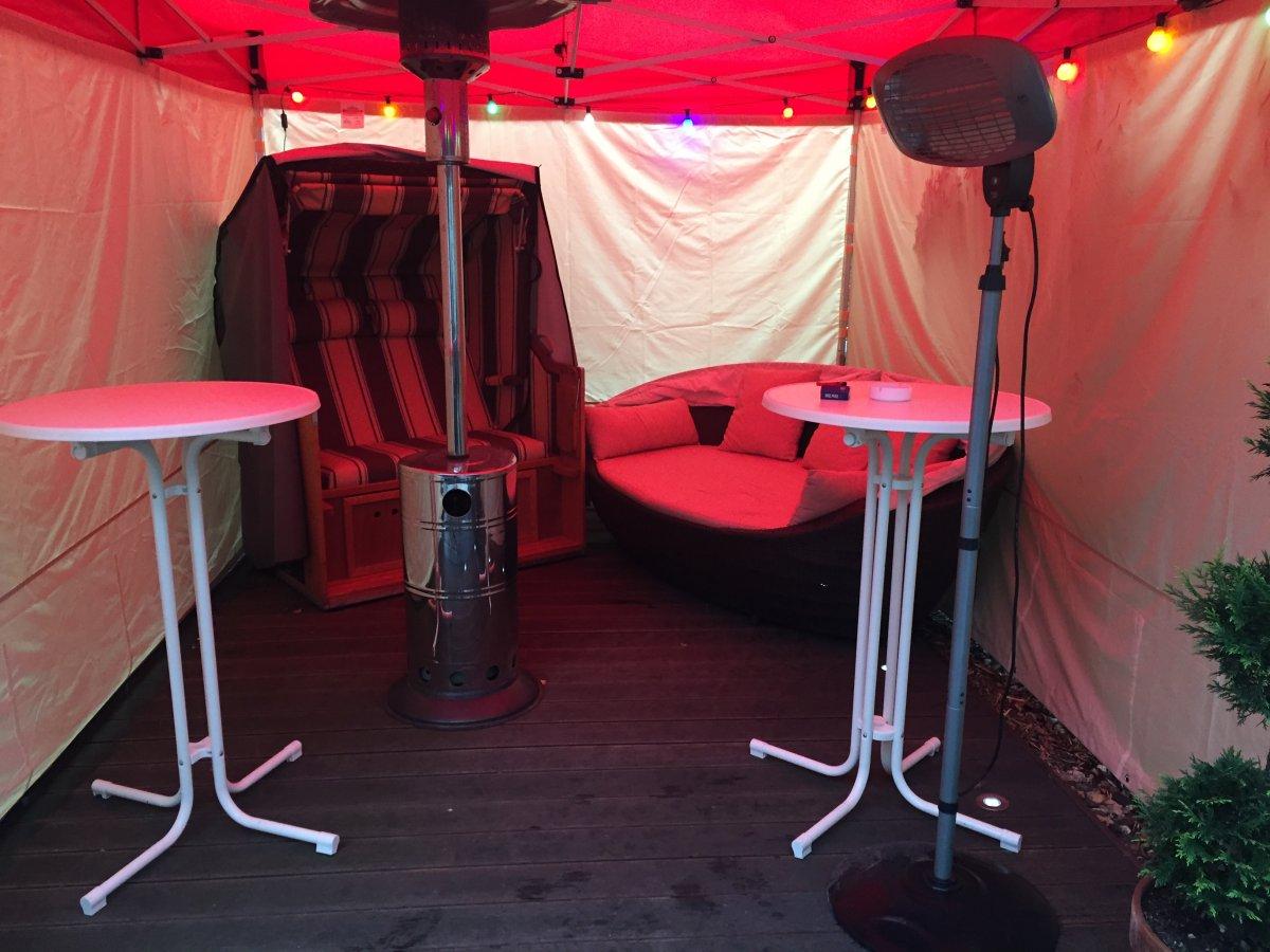 Outdoorküche Camping Otomatis : Outdoorküche bausatz hamburg aussenküche edelstahl grill