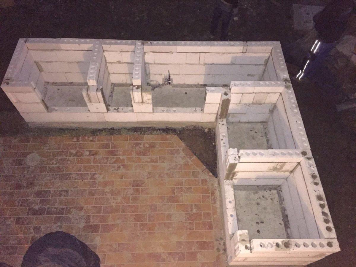 Steine Für Außenküche : Natursteinarbeiten verarbeitung für haus und garten