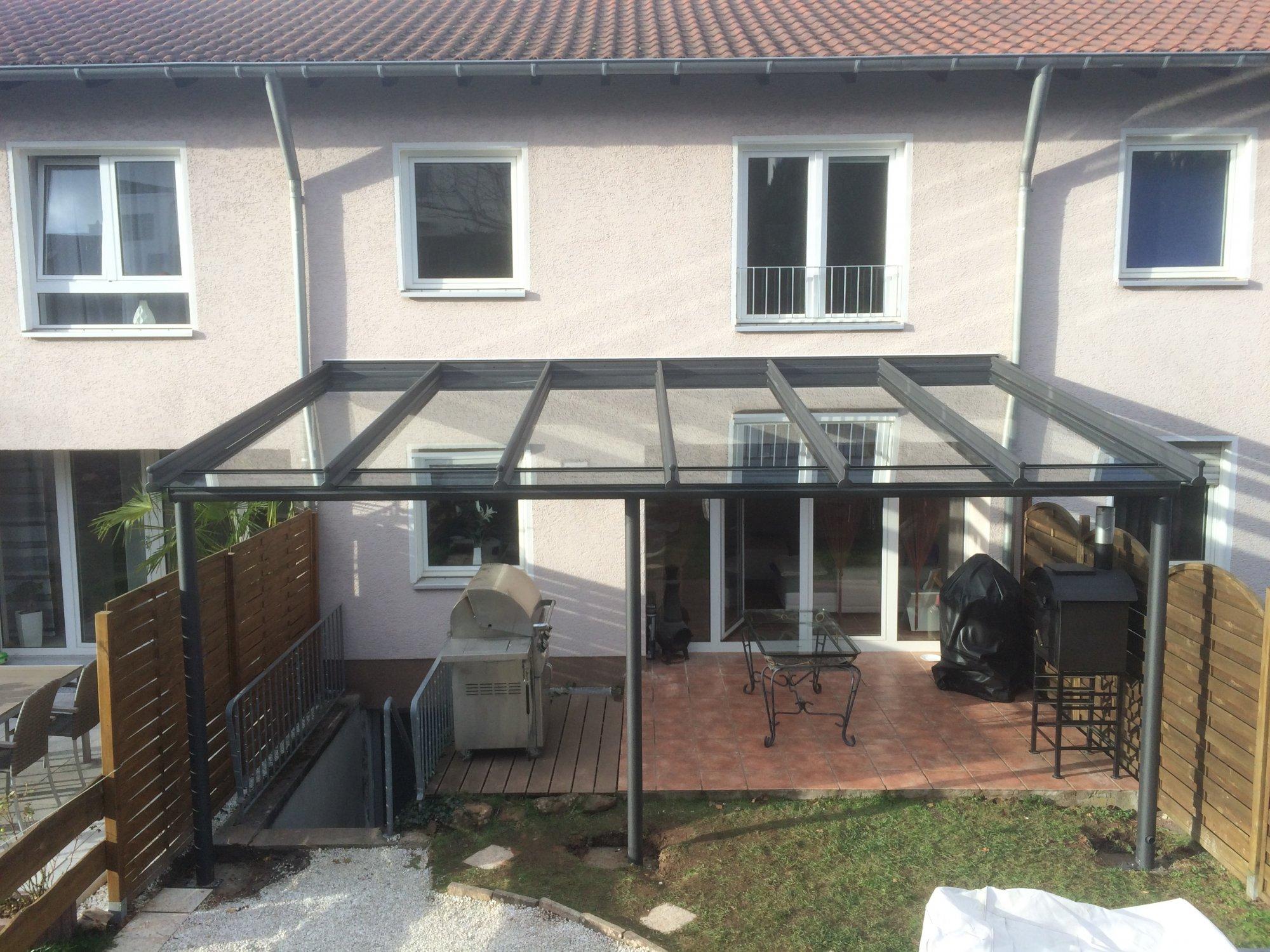 Outdoor Küche Grillsportverein : Outdoorküche bauabschnitt fertig erweiterung terrassenfläche