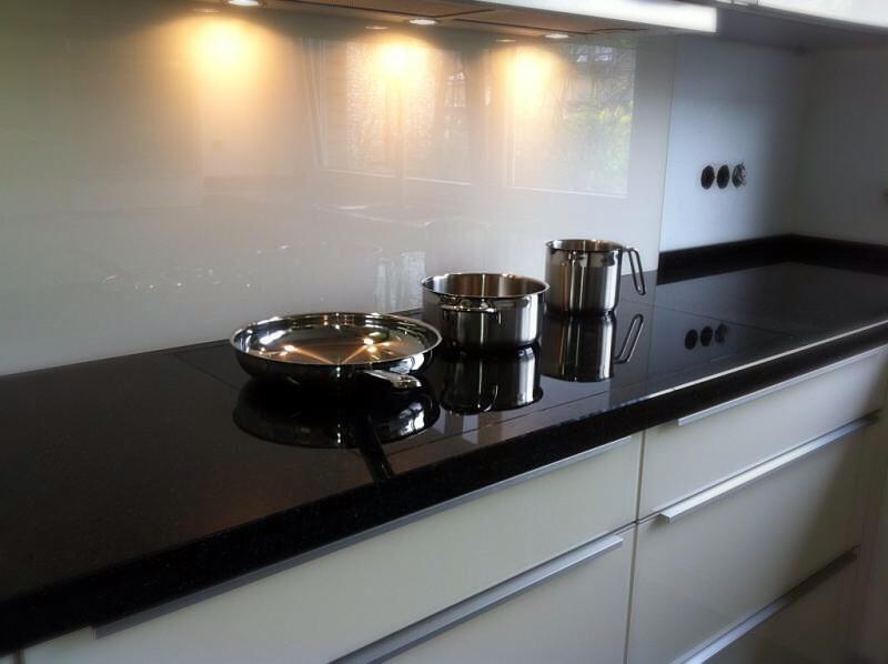 vollfl chen induktionskochfeld grillforum und bbq. Black Bedroom Furniture Sets. Home Design Ideas