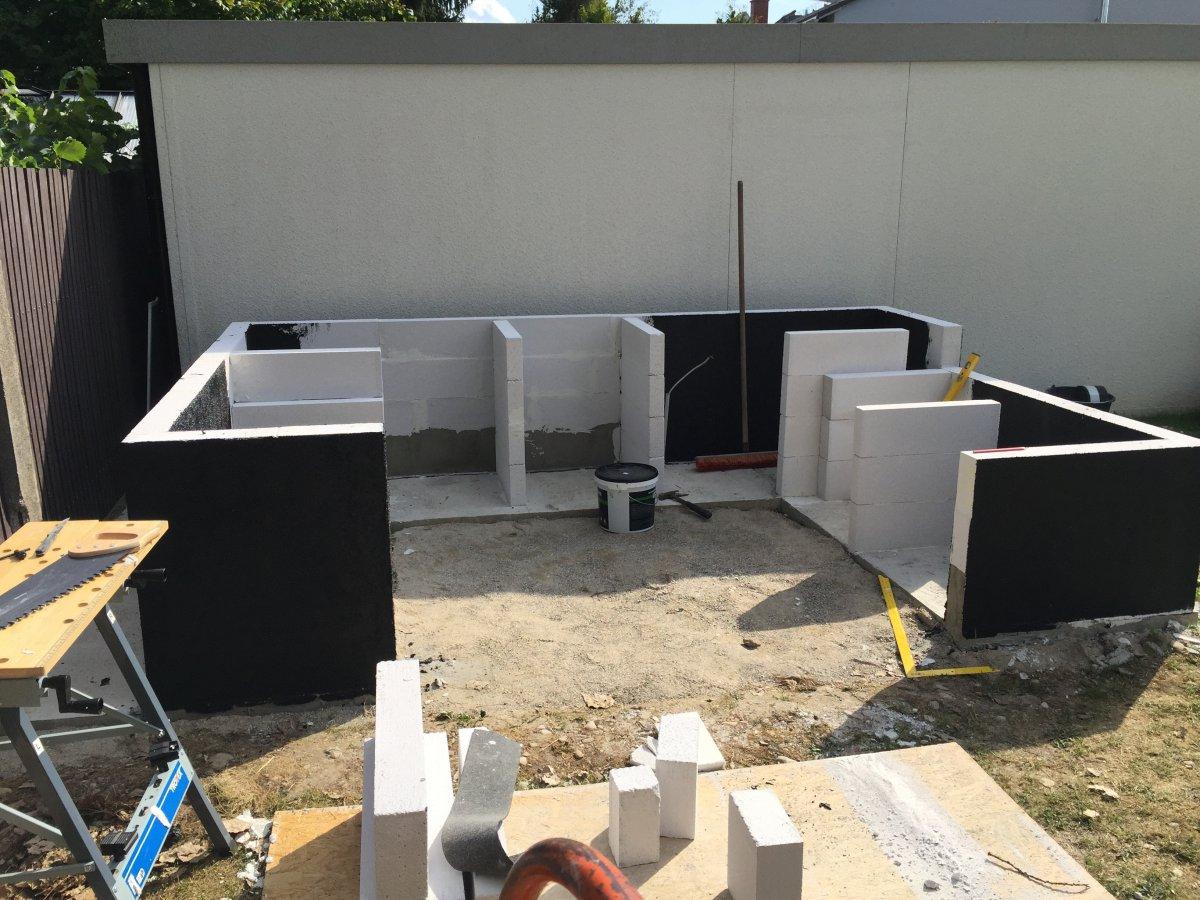 ich plane eine aussenk che seite 11 grillforum und bbq. Black Bedroom Furniture Sets. Home Design Ideas