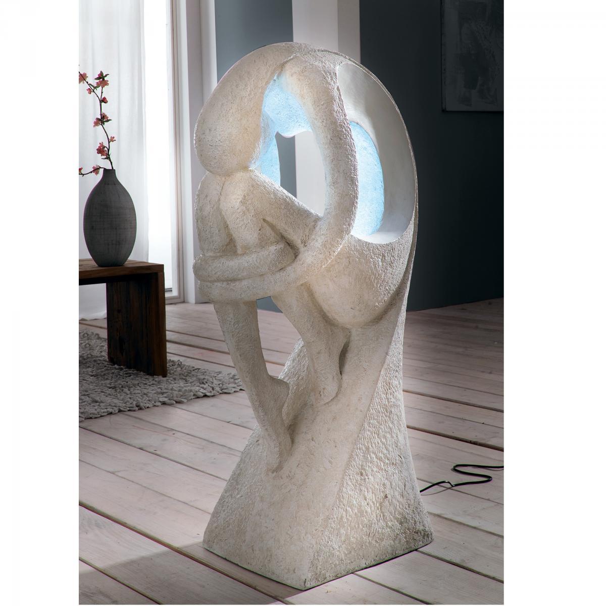 zimmerbrunnen bauen grillforum und bbq www. Black Bedroom Furniture Sets. Home Design Ideas