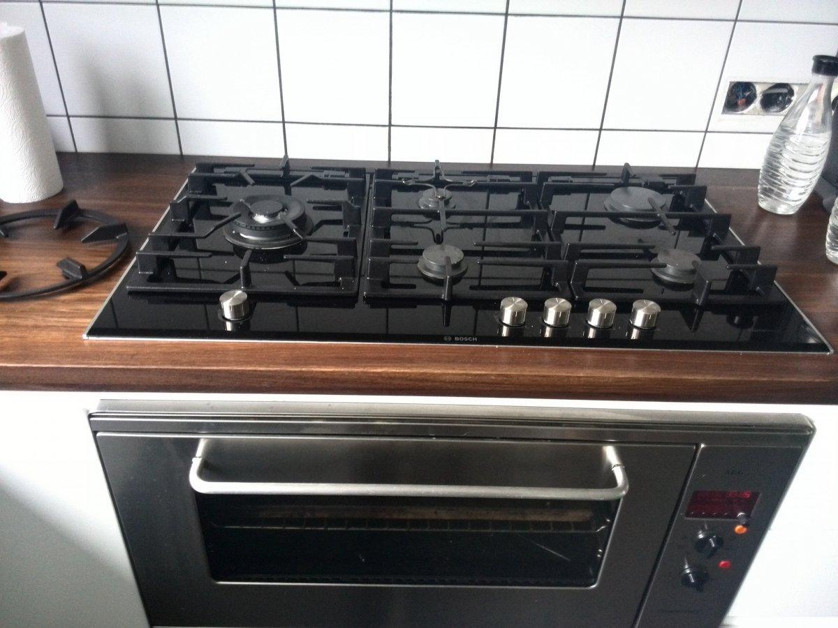 Outdoor Küche Gaskochfeld : Outdoor küchen für gastronomie privat collection