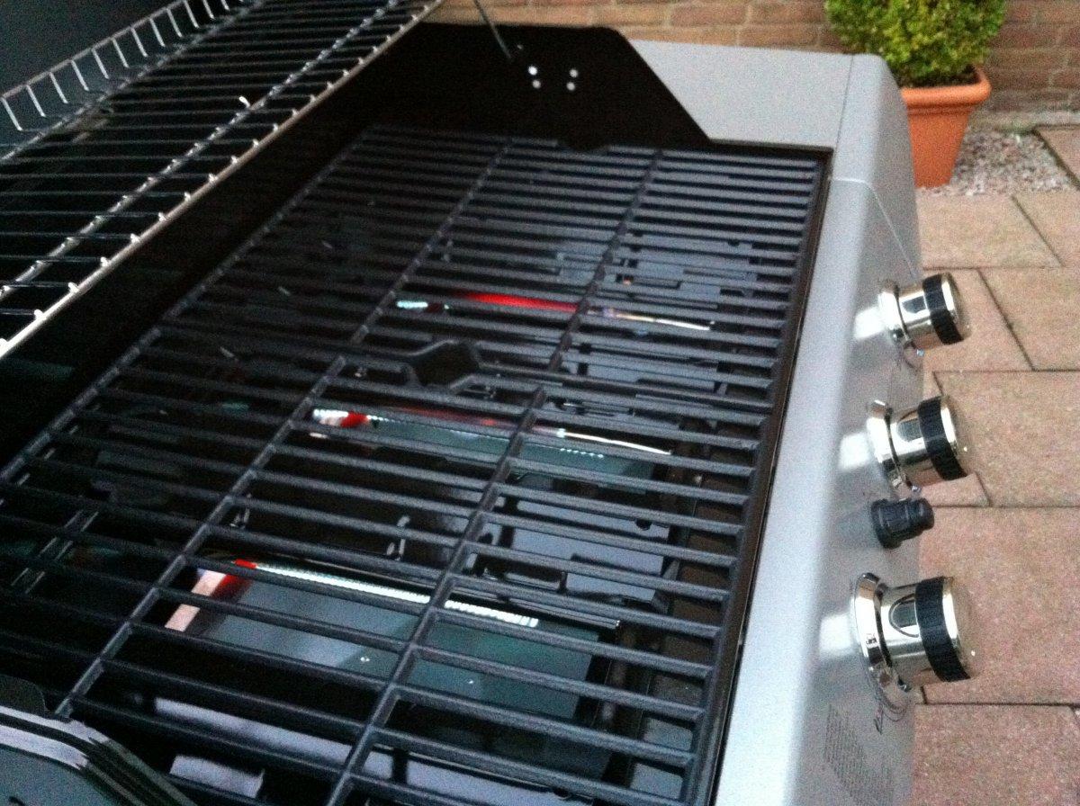 Tarrington house kotor problem mit dem for Tarrington house grill