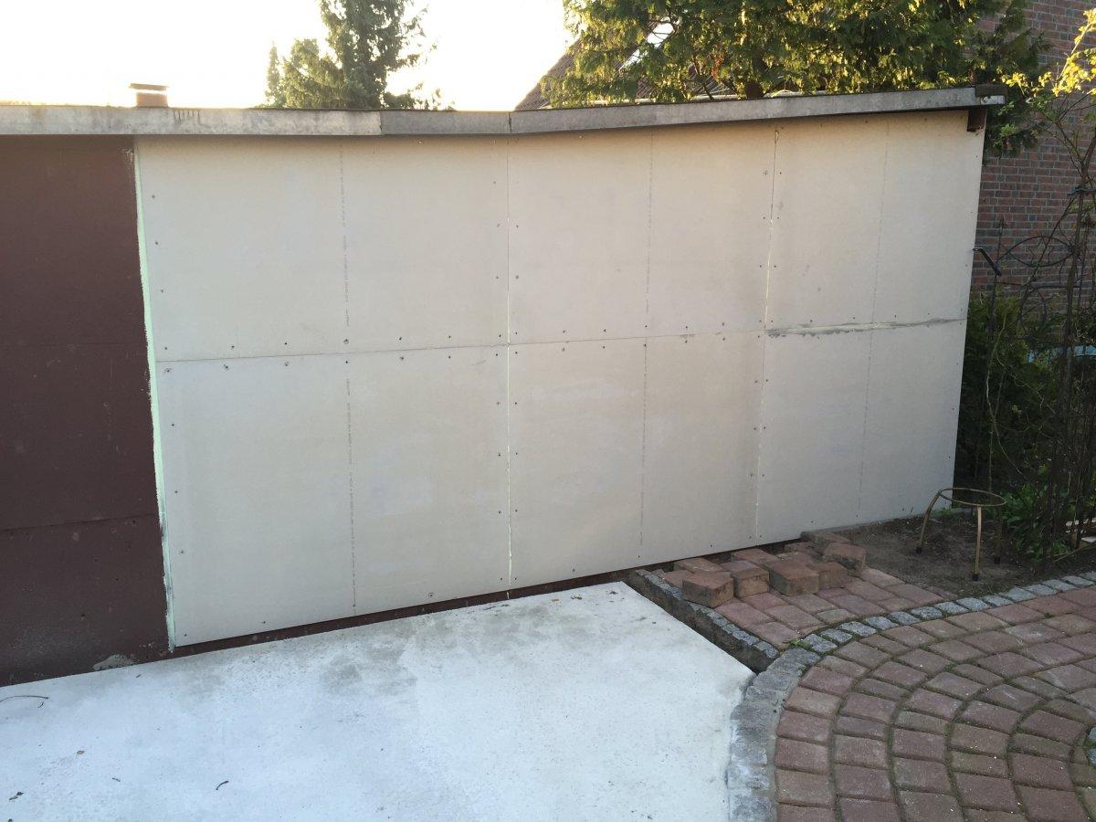 Outdoorküche Stein Gate : Planung outdoorküche seite grillforum und bbq