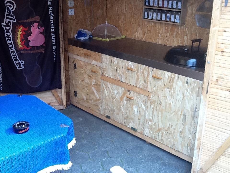 ich brauch auch ne outdoor k che oder sowas in der art seite 3 grillforum und bbq www. Black Bedroom Furniture Sets. Home Design Ideas