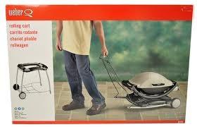 weber grill rabattaktion otto gutscheine neukunden. Black Bedroom Furniture Sets. Home Design Ideas