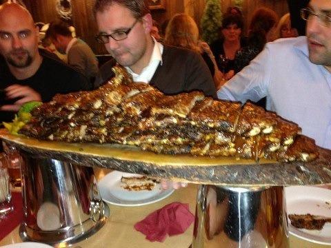BBQ restaurant in München gesucht | Seite 2 | Grillforum ...
