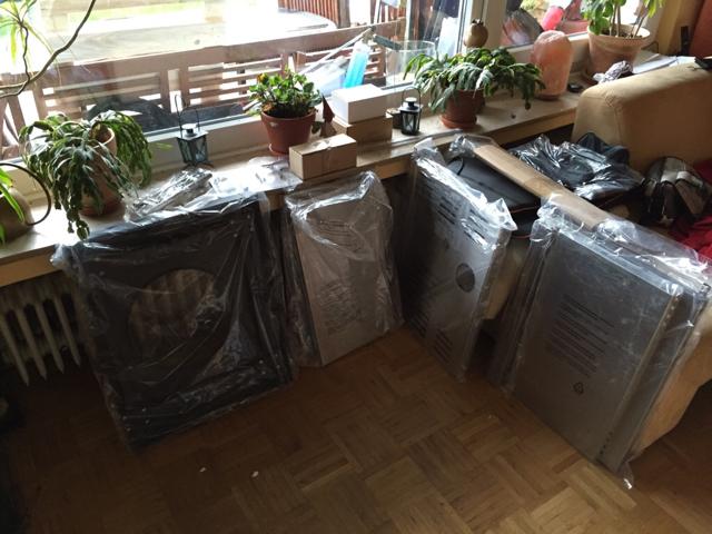 enders kansas 3 sikg turbo grillforum und bbq. Black Bedroom Furniture Sets. Home Design Ideas