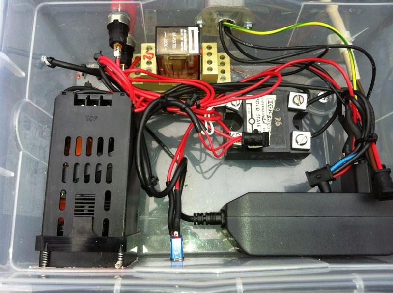 IMG-20121029-WA0003.jpg