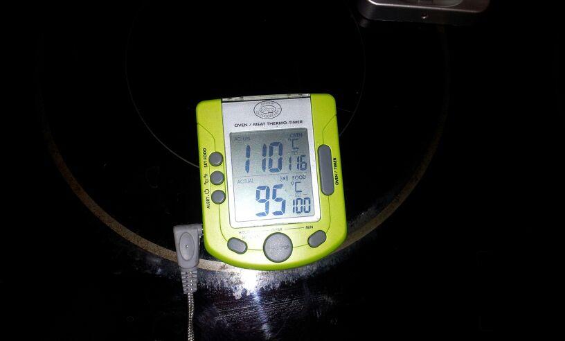 IMG-20121231-WA0000[1].jpg