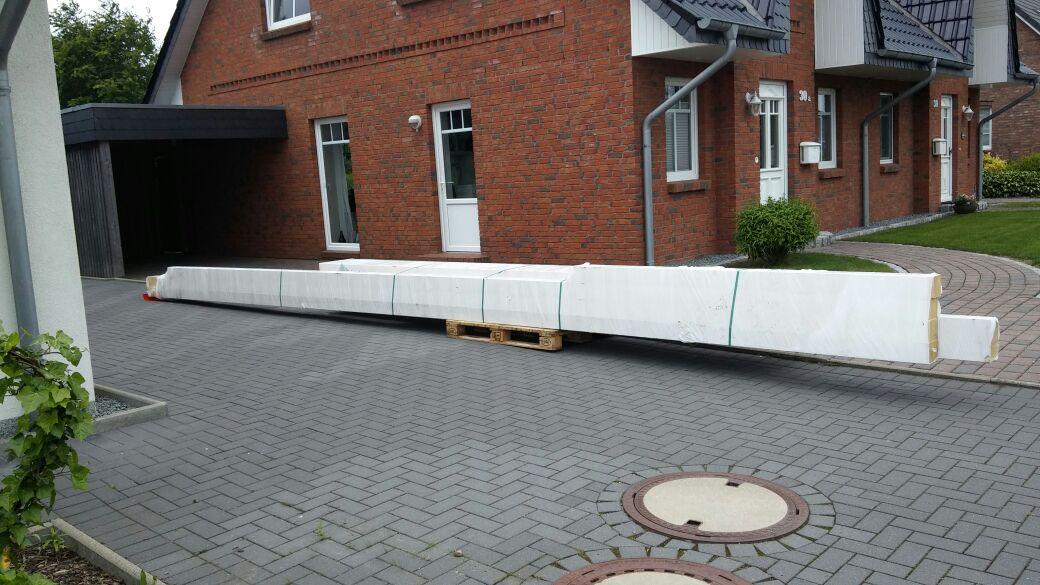 Outdoorküche Bausatz Hamburg : Projekt outdoorküche grillforum und bbq www.grillsportverein.de