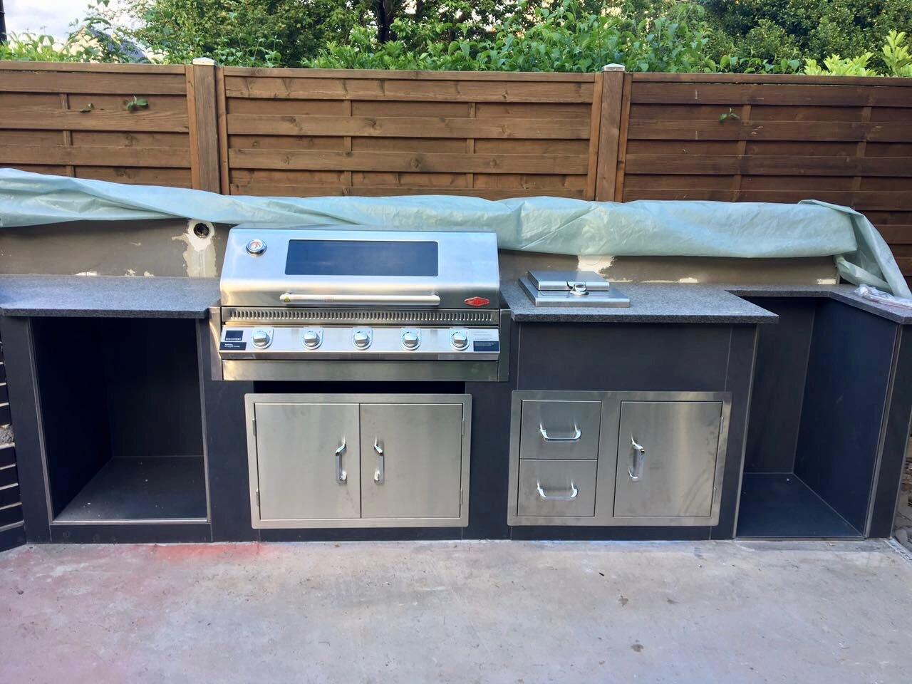 Weber Outdoor Küche Otto : Outdoorküche weber webert outdoor küche weber outdoor küchen