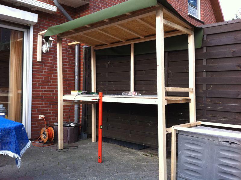 ich brauch auch ne outdoor k che oder sowas in der art grillforum und bbq www. Black Bedroom Furniture Sets. Home Design Ideas