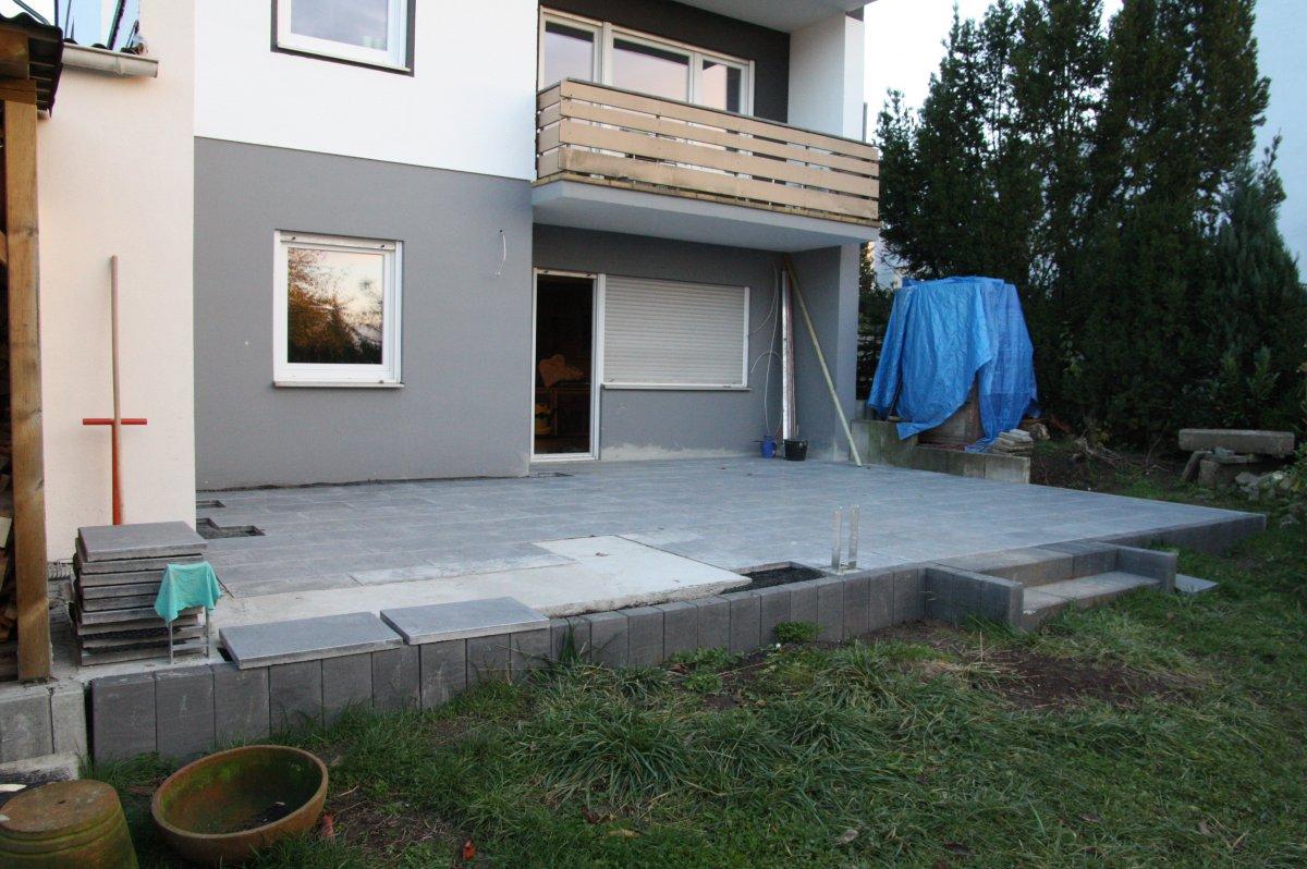 Außenküche Selber Bauen Kostenlos : Wohnzimmerz außenküche selber bauen with garten kostenlose