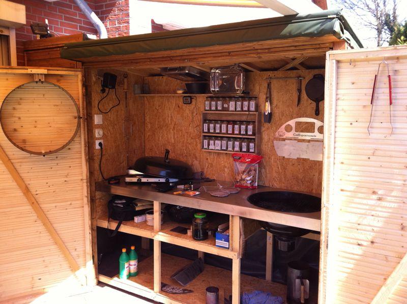 ich brauch auch ne outdoor k che oder sowas in der art seite 2 grillforum und bbq www. Black Bedroom Furniture Sets. Home Design Ideas