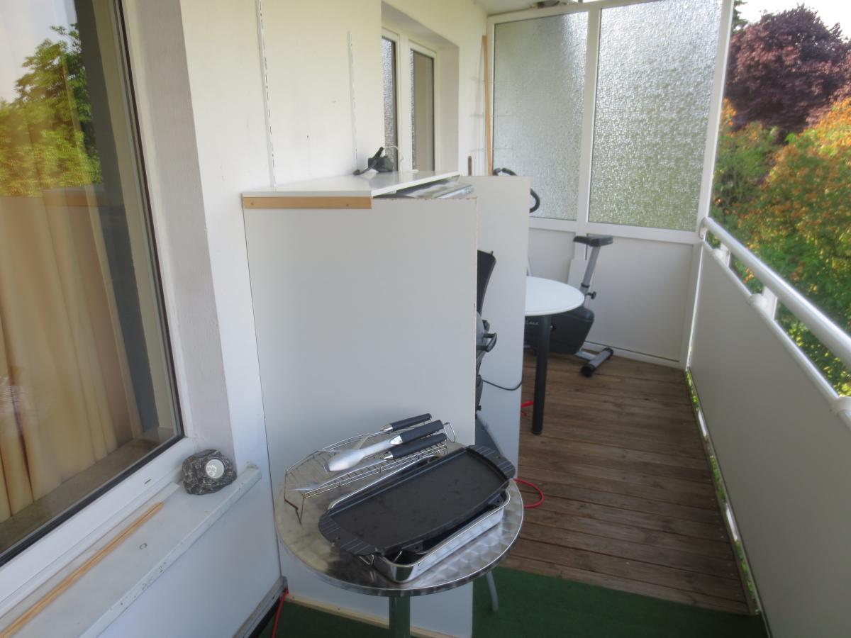 projekt dunstabzug auf dem balkon grillen trotz empfindlicher nachbarn seite 3 grillforum. Black Bedroom Furniture Sets. Home Design Ideas