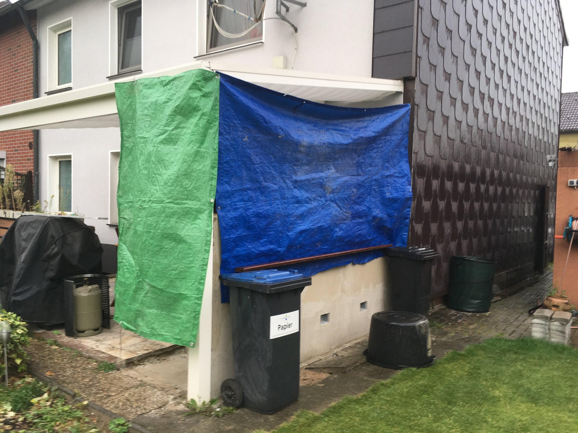 Weber Outdoor Küche Bauen : Sizzle zone outdoor küche edelstahlrost für externe sizzle zone