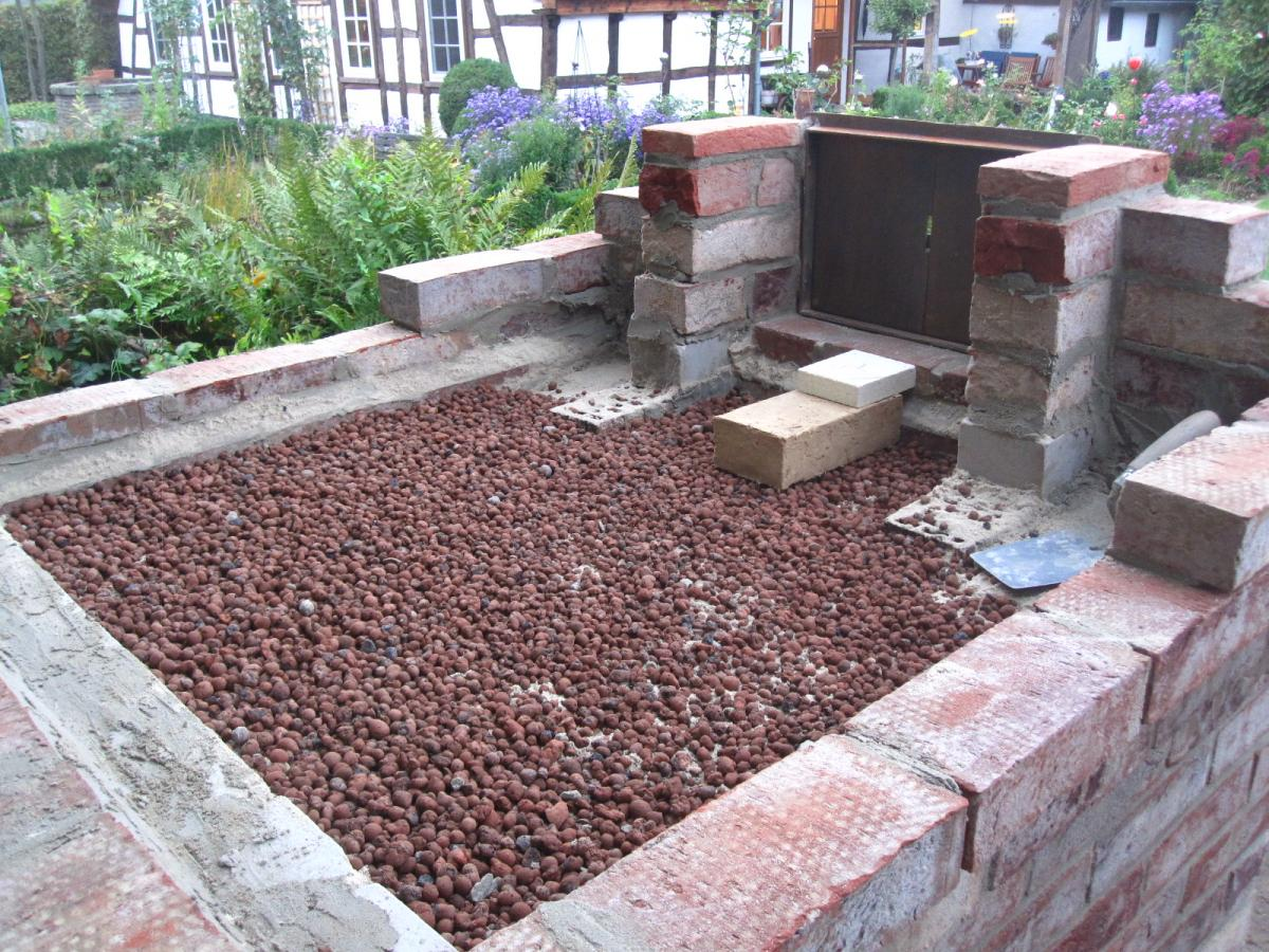 noch ein hbo im eigenbau seite 4 grillforum und bbq. Black Bedroom Furniture Sets. Home Design Ideas