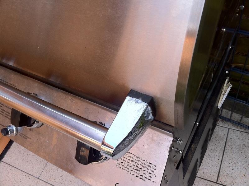 Enders Gasgrill Lincoln 2 Ersatzteile : Fantastisch original ersatzteile fendt wohnwagen planen