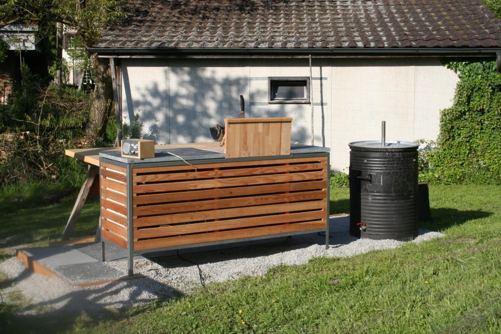 don pedro vorstellung grillforum und bbq www. Black Bedroom Furniture Sets. Home Design Ideas