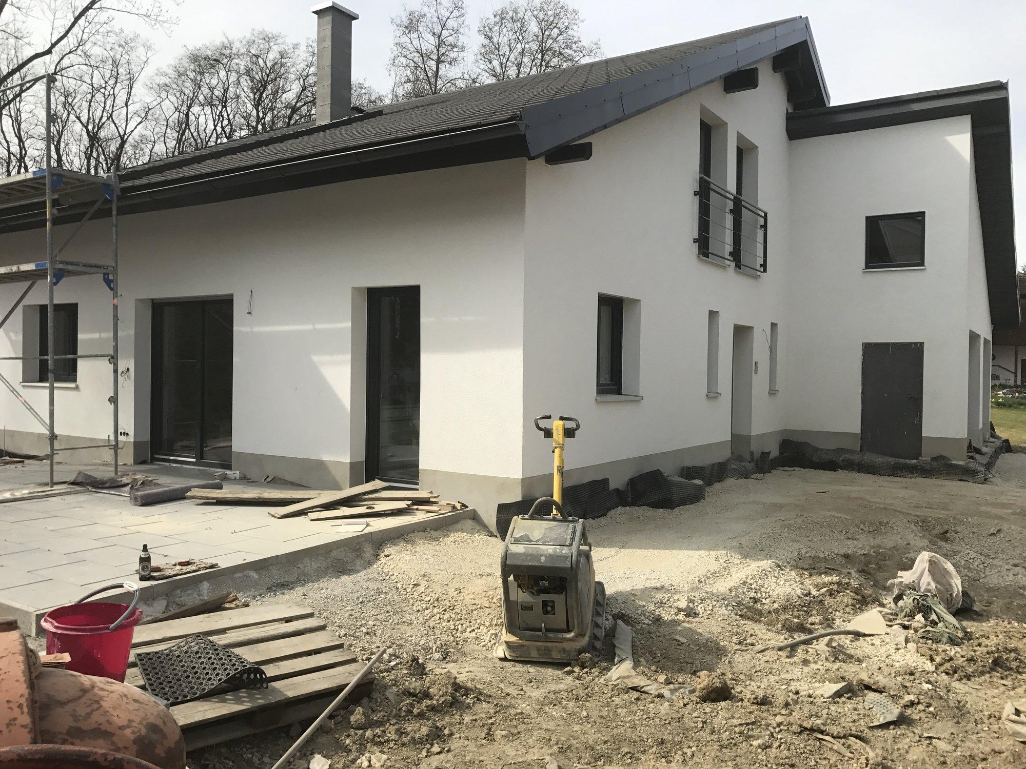 Outdoor Küche Grillsportverein : Bau einer outdoor küche grillforum und bbq grillsportverein