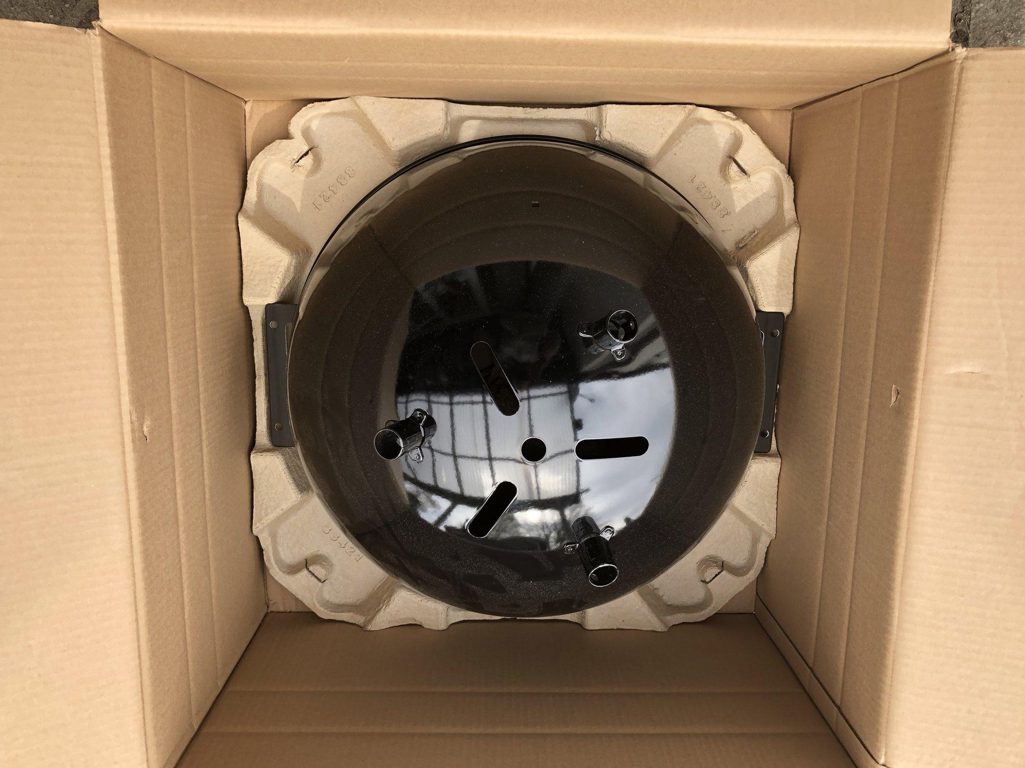 Outdoorküche Weber 57 : Weber grill in outdoor küche integrieren grill selber bauen