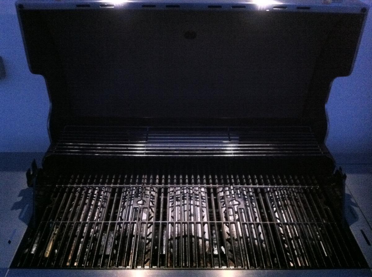 wer hat erfahrung mit bbq grill florida seite 33. Black Bedroom Furniture Sets. Home Design Ideas