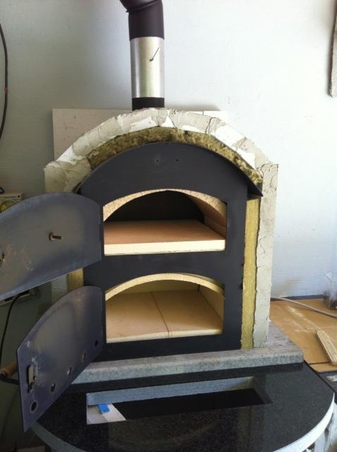 au enk che projekt 2012 2013 startet in wenigen wochen seite 5 grillforum und bbq www. Black Bedroom Furniture Sets. Home Design Ideas