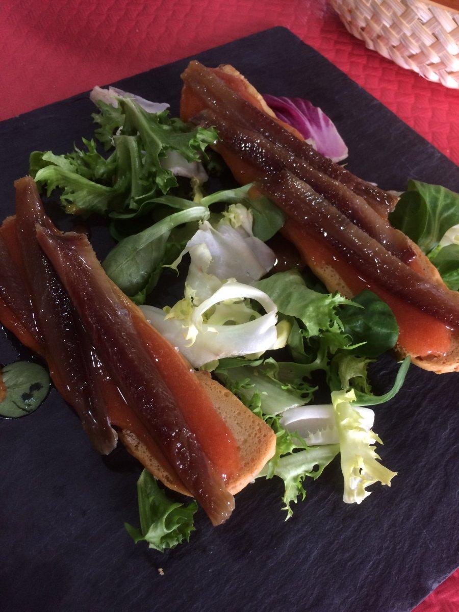 fleisch auf rechnung grillfleisch auf rechnung bestellen. Black Bedroom Furniture Sets. Home Design Ideas
