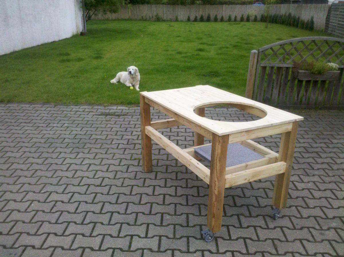 Außenküche Aus Holz Selber Bauen : Außenküche selber bauen holz außenküche selber bauen holz
