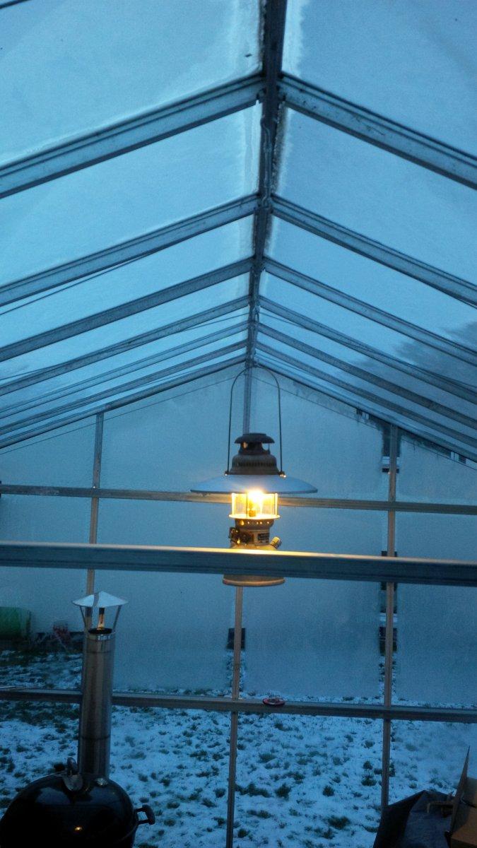starklichtlampe welche ist zu empfehlen seite 6 grillforum und bbq. Black Bedroom Furniture Sets. Home Design Ideas