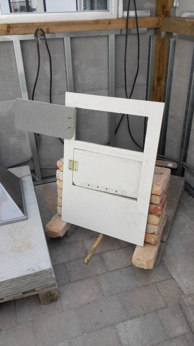 anf nger braucht dringend hilfe eigenbau r ucher flammkuchen grillofen in einem. Black Bedroom Furniture Sets. Home Design Ideas