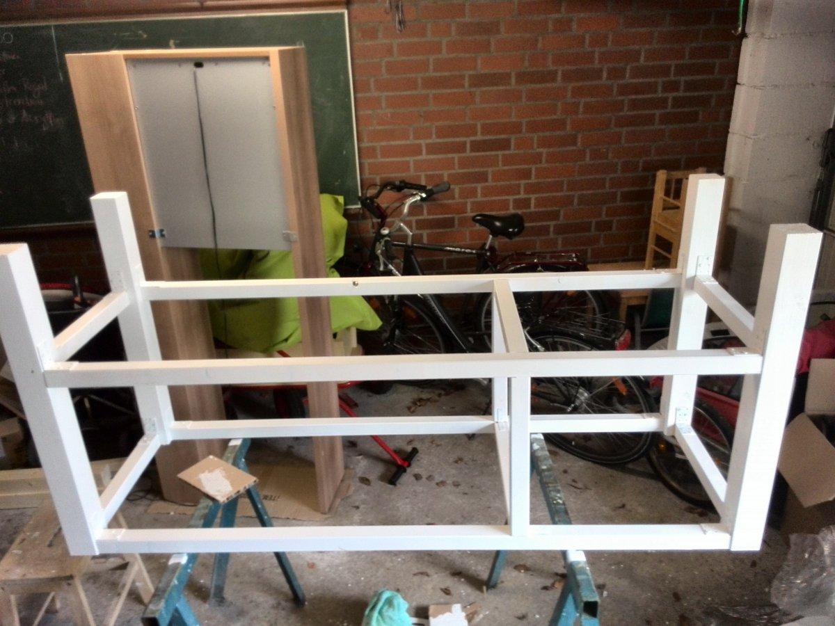 grillwagen k chenwagen selbst gebaut grillforum und bbq. Black Bedroom Furniture Sets. Home Design Ideas