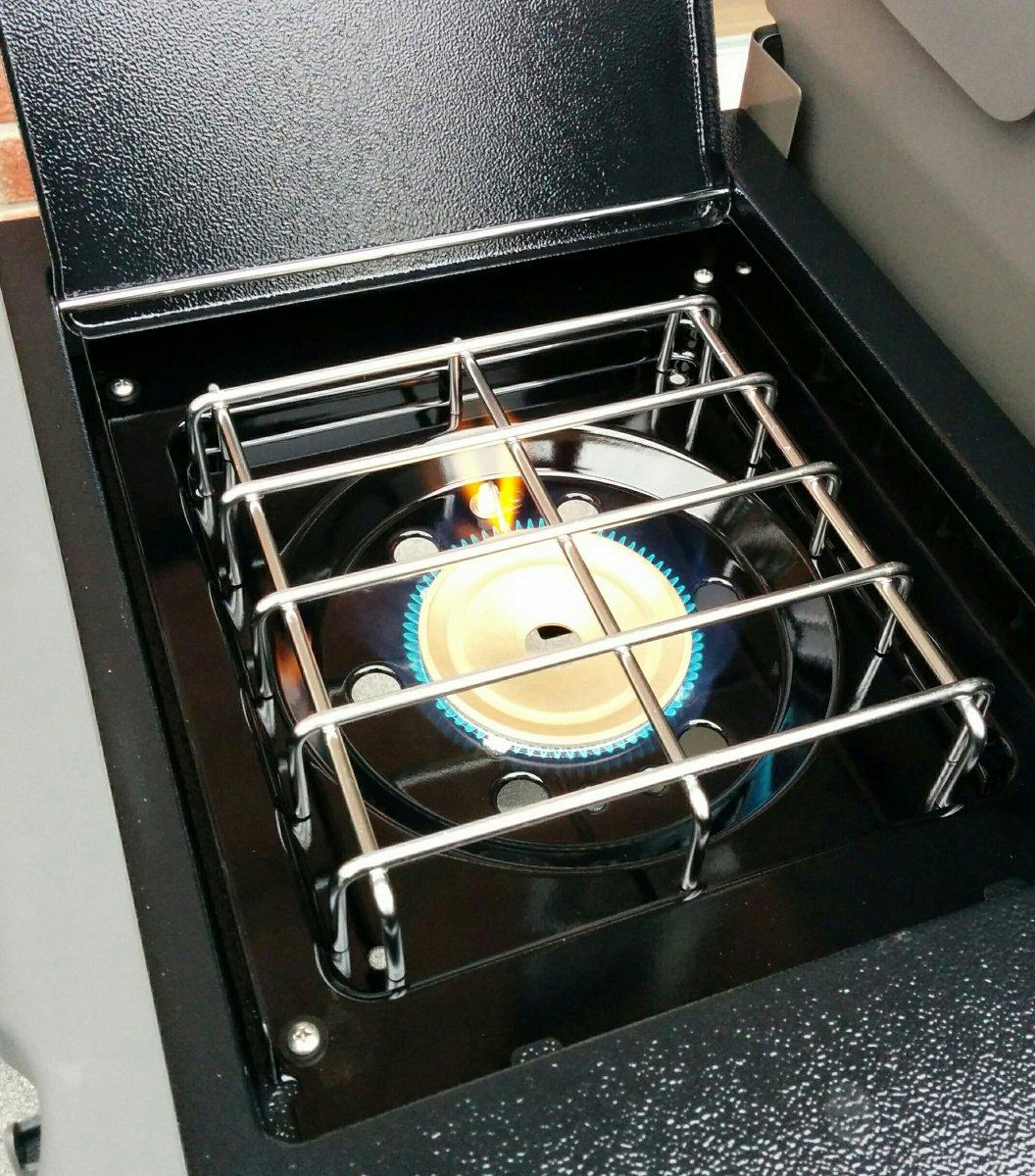 weber spirit 320 original gbs seitenbrenner grillforum. Black Bedroom Furniture Sets. Home Design Ideas
