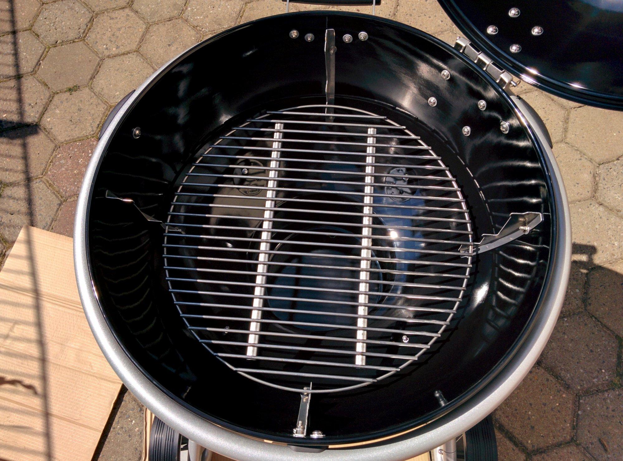Tepro Toronto Holzkohlegrill Idealo : Holzkohlegrill lotusgrill cooker minigrill wie anzunden toronto