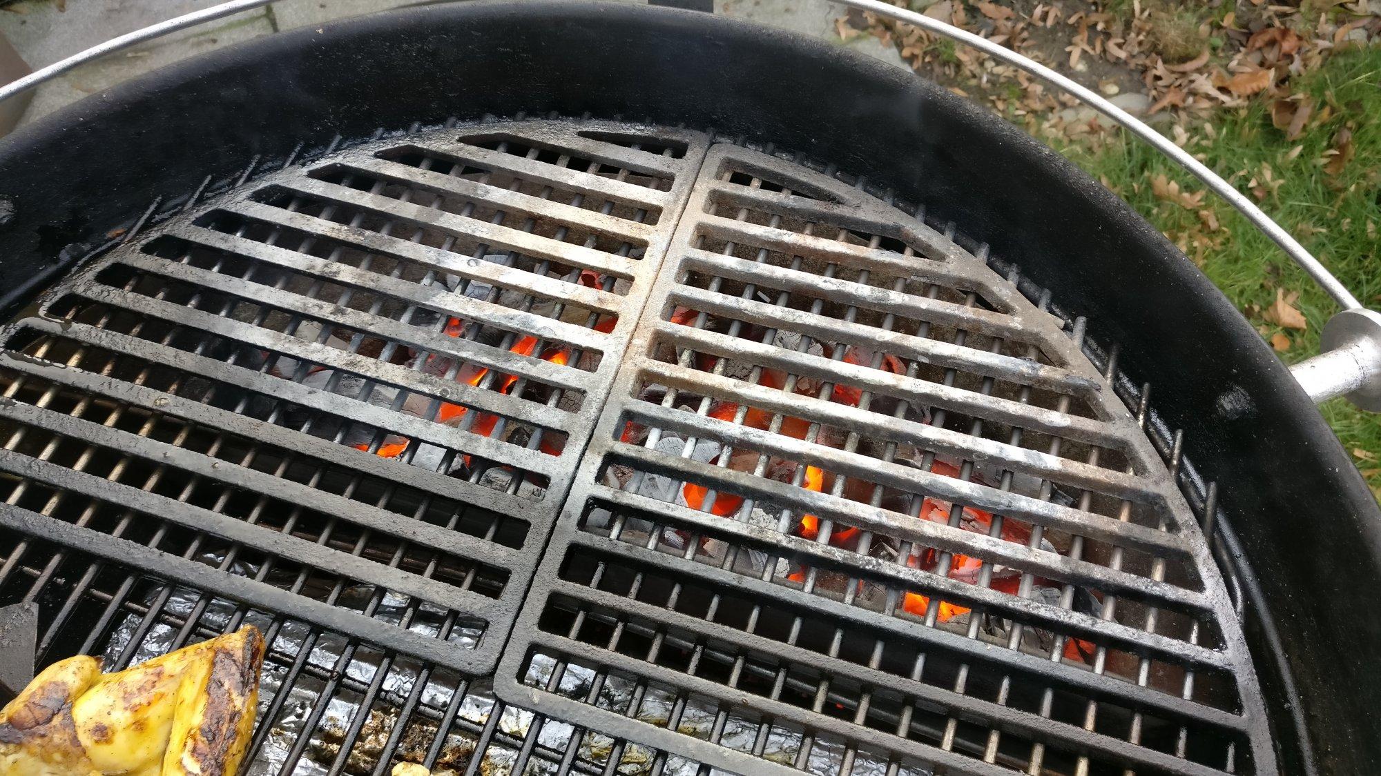 Rösle Gasgrill Videro Test : Januar test die besten rösle grills