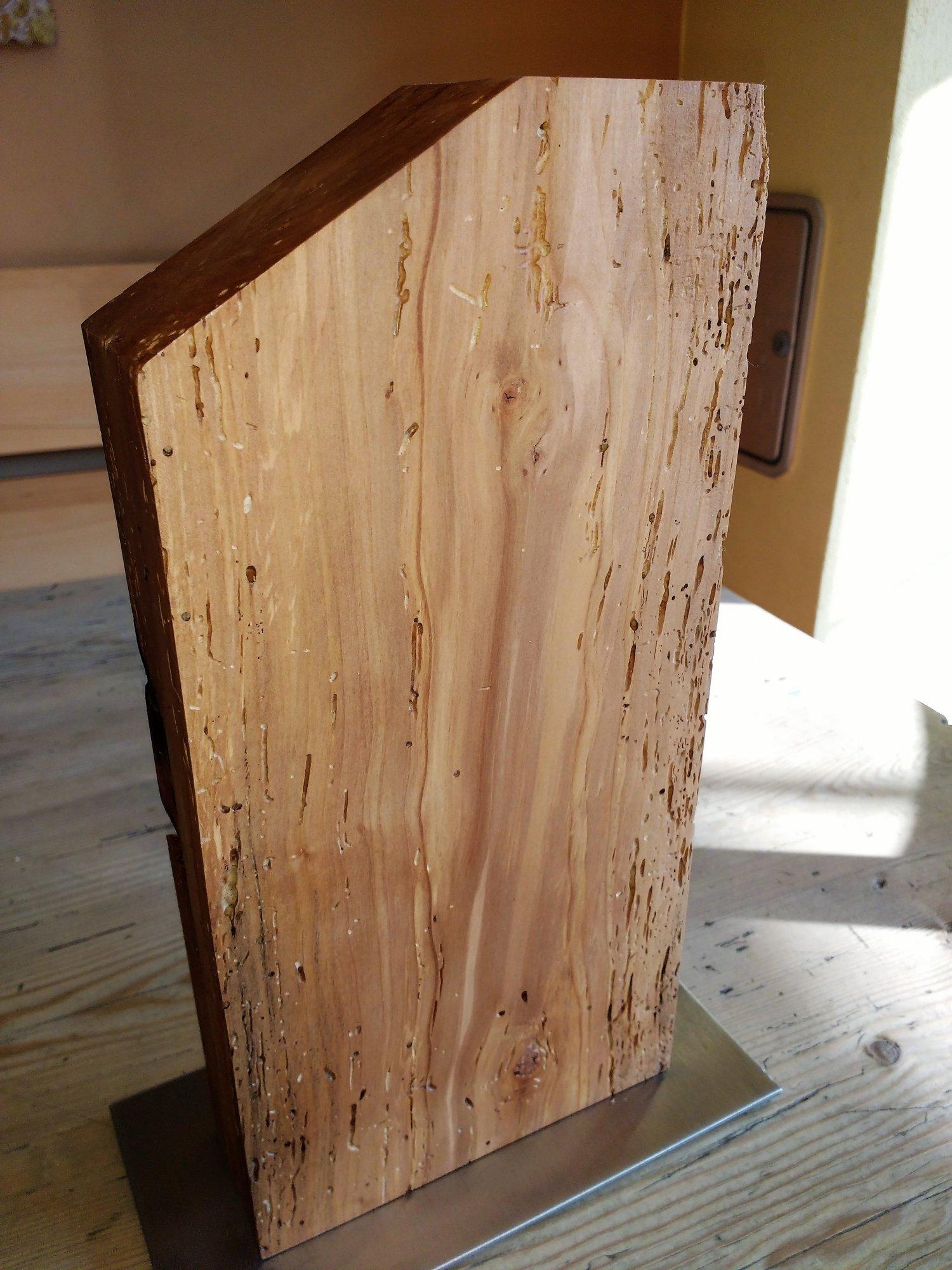 messerblock magnetisch grillforum und bbq. Black Bedroom Furniture Sets. Home Design Ideas
