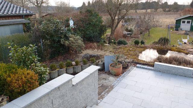 Dach Für Außenküche : Suche die idee fürs dach einer außenküche grillforum und bbq
