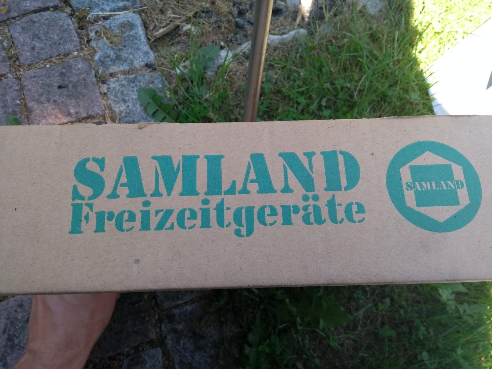 Bester Holzkohlegrill Forum : Grillforum valentin grillforum valentin
