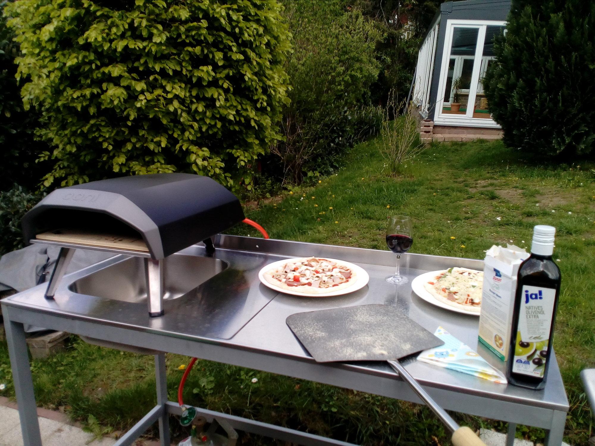 IMG_20190501_131723 Pizza1.jpg