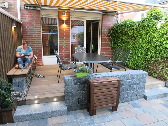 Outdoorküche Mit Spüle Blau : Outdoor küche grill pavillon seite 3 grillforum und bbq www