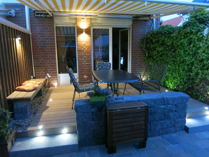 Outdoorküche Mit Spüle Blau : Outdoor küche grill pavillonseite 3 grillforum und bbq www